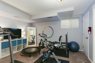 Photo 41: 87 Everhollow Crescent SW in Calgary: Evergreen Detached for sale : MLS®# A1093373
