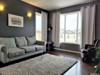 Photo 5: 502 Antler Crescent in Warman: Residential for sale : MLS®# SK849012