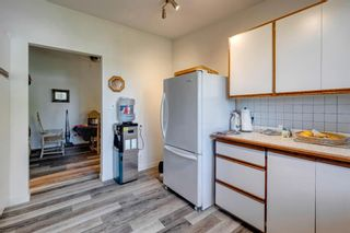 Photo 7: 43 A 2 Street: Strathmore Semi Detached for sale : MLS®# A1123746