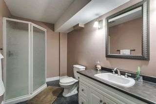 Photo 30: 47 Chapala Landing SE in Calgary: Chaparral Detached for sale : MLS®# A1124054