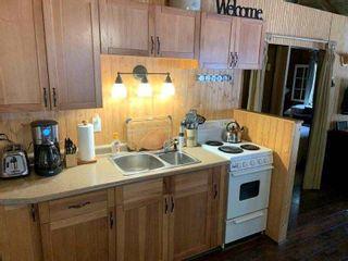 Photo 7: 75 Mcguire Beach Road in Kawartha Lakes: Rural Eldon House (Bungalow) for sale : MLS®# X4838676