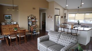 Photo 26: 50 Marina Avenue in Last Mountain Lake East Side: Residential for sale : MLS®# SK856069