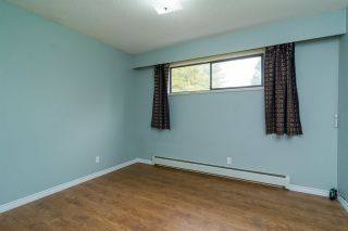 Photo 9: 24324 32 Avenue in Langley: Otter District House for sale : MLS®# R2149100