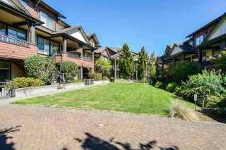 """Photo 21: 55 19478 65 Avenue in Surrey: Clayton Townhouse for sale in """"SUNSET GROVE"""" (Cloverdale)  : MLS®# R2587297"""