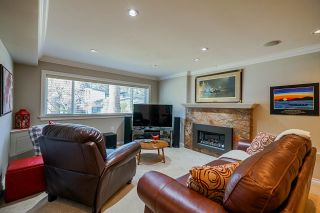 Photo 13: 8640 SUNBURY Place in Delta: Nordel House for sale (N. Delta)  : MLS®# R2446462