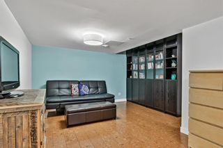 Photo 20: 1 200 Glacier Drive: Canmore Row/Townhouse for sale : MLS®# A1109465