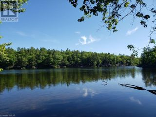 Photo 12: 8801 SEVERN RIVER in Orillia: Vacant Land for sale : MLS®# 40120545