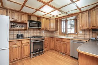 Photo 7: 5320 36a Street: Innisfail Detached for sale : MLS®# A1116076