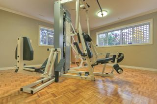 Photo 15: 5323 MANSON Street in Vancouver: Cambie House for sale (Vancouver West)  : MLS®# V874439