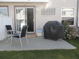 Photo 25: 37 MILLVIEW Green SW in Calgary: Millrise House for sale : MLS®# C4015611