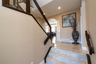 Photo 2: 2007 BLUE JAY Court in Edmonton: Zone 59 House for sale : MLS®# E4262186