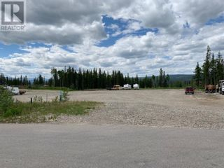 Photo 1: 366 FLEMING DR in Hinton: Vacant Land for sale : MLS®# AWI52223