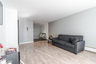 """Photo 7: 106 1000 KING ALBERT Avenue in Coquitlam: Central Coquitlam Condo for sale in """"ARMADA ESTATES"""" : MLS®# R2343453"""
