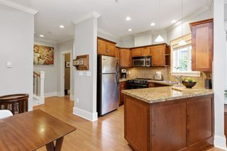 Photo 11: 45 E 13TH Avenue in Vancouver: Mount Pleasant VE Townhouse for sale (Vancouver East)  : MLS®# R2552943