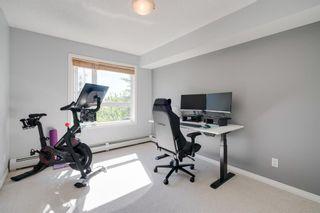 Photo 16: 218 8200 4 Street NE in Calgary: Beddington Heights Apartment for sale : MLS®# A1113771