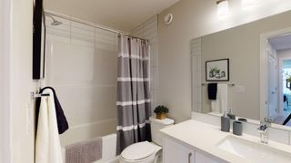 Photo 18: 509 Crestridge Common SW in Calgary: Crestmont Row/Townhouse for sale : MLS®# A1109996