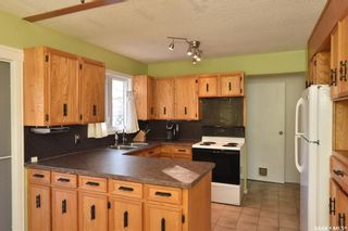 Photo 13: 134 Fuhrmann Crescent in Regina: Walsh Acres Residential for sale : MLS®# SK717262