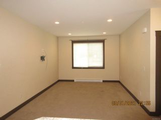Photo 3: 1004 Cassell Pl in : Na South Nanaimo Condo for sale (Nanaimo)  : MLS®# 867222
