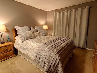 Photo 8: 14728 123 Street in Edmonton: Zone 27 House for sale : MLS®# E4248788