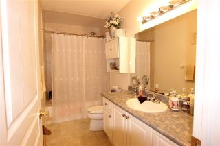 Photo 3: 4825 Sideroad 25 Road in Ramara: Rural Ramara House (Bungalow) for sale : MLS®# X3474003