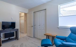 Photo 16: 11 290 Corfield St in : PQ Parksville Row/Townhouse for sale (Parksville/Qualicum)  : MLS®# 884263