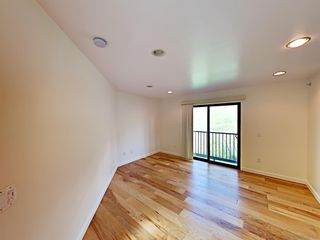 Photo 5: POINT LOMA Condo for rent : 2 bedrooms : 3244 Nimitz Blvd. #8 in San Diego