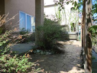 Photo 27: 52 BOW RIDGE Drive: Cochrane House for sale : MLS®# C4066881