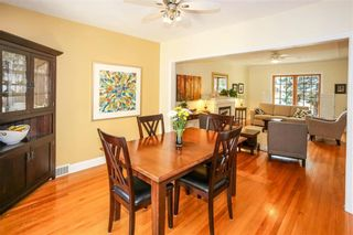 Photo 8: 440 Waverley Street in Winnipeg: Residential for sale (1C)  : MLS®# 202026828