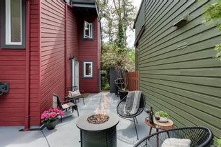 Photo 36: 36 Falstaff Pl in : VR Glentana House for sale (View Royal)  : MLS®# 875737