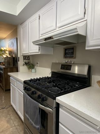 Photo 9: Condo for sale : 2 bedrooms : 2160 S Palm Canyon Drive #8 in Palm Spring