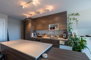 """Photo 15: 2612 13398 104 Avenue in Surrey: Whalley Condo for sale in """"Alumni by Bosa"""" (North Surrey)  : MLS®# R2625931"""