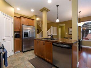 Photo 7: 6442 Birchview Way in Sooke: Sk Sunriver House for sale : MLS®# 864346