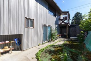 Photo 12: 1825 27 Avenue SW in Calgary: South Calgary Detached for sale : MLS®# A1141304