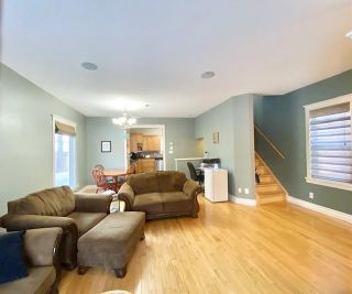 Photo 5: 350 16th Street in Brandon: University Residential for sale (A05)  : MLS®# 202108138