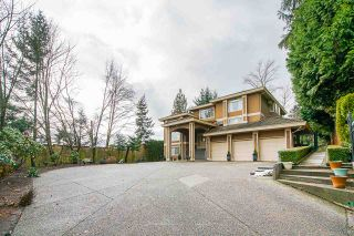 "Photo 3: 5621 156 Street in Surrey: Sullivan Station House for sale in ""SULLIVAN STATION"" : MLS®# R2524007"
