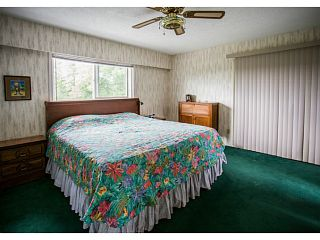 Photo 14: 338 OXFORD Drive in Port Moody: College Park PM House for sale : MLS®# V1129682