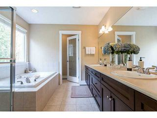 "Photo 11: 1108 11497 236TH Street in Maple Ridge: Cottonwood MR House for sale in ""GILKER HILL ESTATES"" : MLS®# V1115030"
