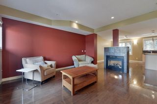 Photo 14: 3525 19 Street SW in Calgary: Altadore Row/Townhouse for sale : MLS®# A1146617