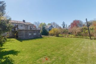 Photo 26: 1266 Reynolds Rd in : SE Maplewood House for sale (Saanich East)  : MLS®# 873259