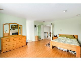 Photo 10: 5852 MCKEE Street in Burnaby: South Slope House for sale (Burnaby South)  : MLS®# V1082621