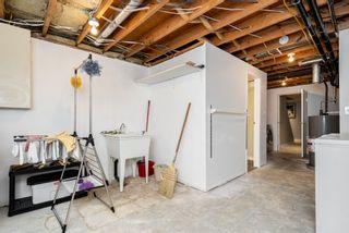 Photo 27: 22 Farnham Road in Winnipeg: Southdale House for sale (2H)  : MLS®# 202112010
