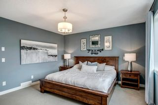 Photo 27: 24 CRANARCH Bay SE in Calgary: Cranston Detached for sale : MLS®# A1038877