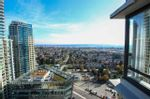 """Main Photo: 2403 7328 ARCOLA Street in Burnaby: Highgate Condo for sale in """"ESPRIT BOSA"""" (Burnaby South)  : MLS®# R2572698"""