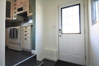 Photo 11: 4912 54 Avenue: Stony Plain House for sale : MLS®# E4264278