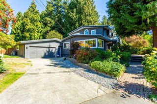 Photo 4: 66 ENGLISH BLUFF Road in Delta: Pebble Hill House for sale (Tsawwassen)  : MLS®# R2495805