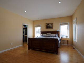 Photo 27: 425 5th Avenue in Oakville: House for sale : MLS®# 202101468