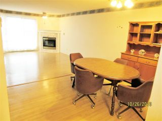 """Photo 5: 202 19835 64 Avenue in Langley: Willoughby Heights Condo for sale in """"Willowbrook Gate"""" : MLS®# R2110850"""