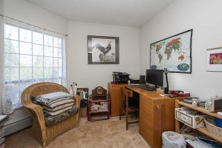Photo 18: 3255 WALLACE Street in Vancouver: Dunbar House for sale (Vancouver West)  : MLS®# R2591793
