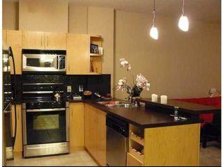 Photo 2: 116 69 SPRINGBOROUGH Court SW in CALGARY: Springbank Hill Condo for sale (Calgary)  : MLS®# C3578183