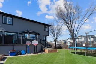 Photo 43: 202 Somerside Green SW in Calgary: Somerset Detached for sale : MLS®# A1098750